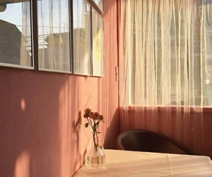 alternative, pastel, and peachy image