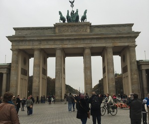 beautiful, berlin, and germany image
