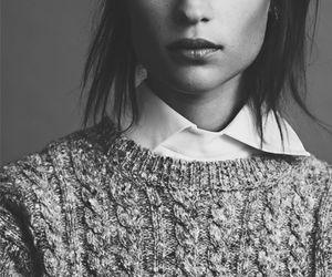 actress and alicia vikander image