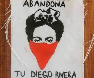 frida kahlo and Diego Rivera image