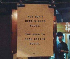 biblioteca, libros, and tumblr image