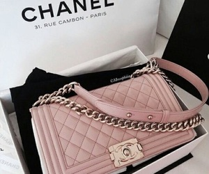 93e7416c63e783 131 images about Want them so badly on We Heart It | See more about ...