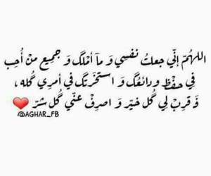Image by Ruba Irshaid