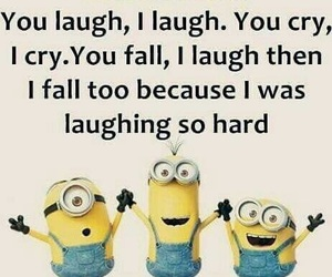 minions, best friends, and friends image