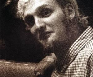 alice in chains and layne stanley image