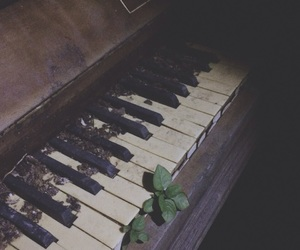 as, new, and piano image