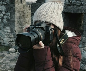 photographer, ❤, and love+ image