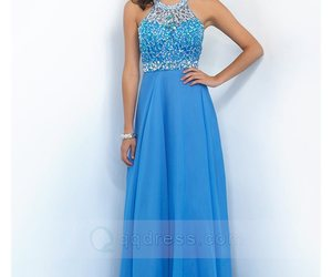 prom dresses, cheap prom dresses online, and prom dresses uk online image