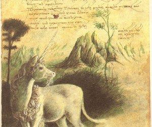 illustration and magic image