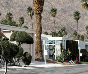 biking, california, and coordinates image