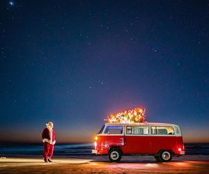 adventure, ford, and kombi image