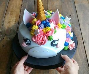 feliz cumpleanos and cumpleaños feliz image