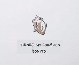 al, corazón, and bonito image