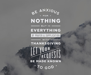 god, quotes, and bible image