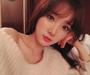 girl, kpop, and stellar image