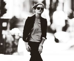 emma watson, cool, and hipster image