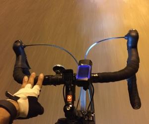 adidas, bicycle, and bike image