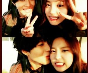 SHINee, Taemin, and wgm image