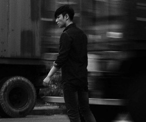 963 Images About Top On We Heart It See More About Bigbang