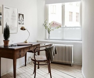 decoration, beautiful, and decor image