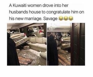 lol and savage image