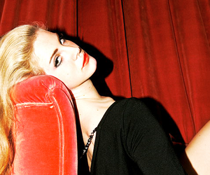 lana del rey, lizzy grant, and grunge image