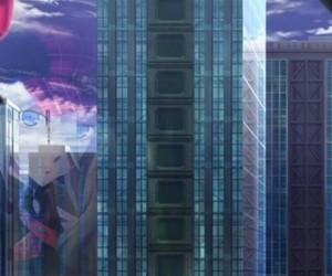 anime, god eater, and alisa ilinichina amiella image