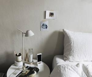 bedroom, design, and inspiration image