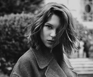 Lea Seydoux image