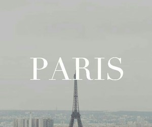paris, background, and lockscreen image