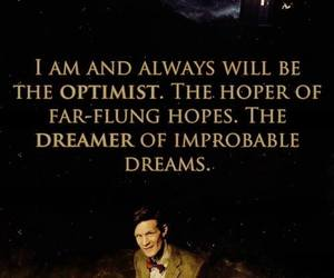 doctor who and quotes image