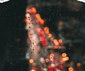 city, cold, and tumblr image