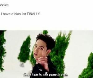 kpop, kpop memes, and got7 image