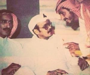 طلال مداح, طرب, and طلاليات image