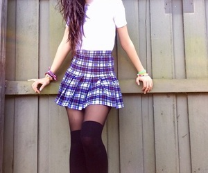 camila cabello, outfit, and 5h image