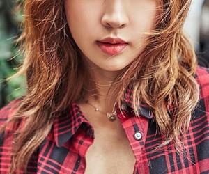 kpop, 4minute, and jiyoon image