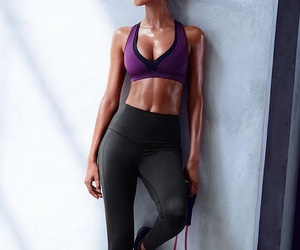 vs angel, lais ribeiro, and vsx image