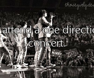 one direction, before i die, and quote image