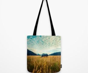 accesories, design, and totebag image