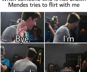 funny and shawn mendes image