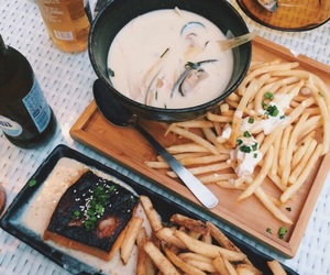 food, delicious, and tumblr image