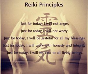 freedom, lightworker, and reiki image