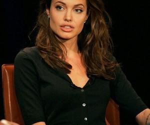 Angelina Jolie, actress, and beauty image
