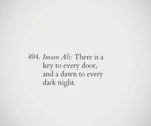165 images about Imam ALI Quotes on We Heart It   See more