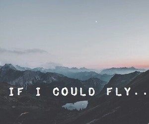 if i could fly, Harry Styles, and one direction image