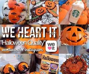 Halloween, quality, and halloween quality image