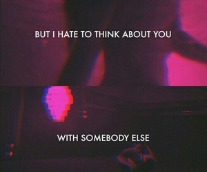 quotes, the 1975, and somebody else image