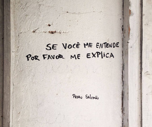 walls and frases image