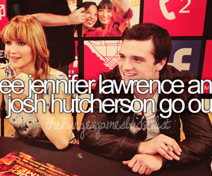 before i die, date, and see image