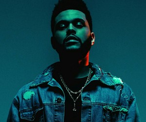 the weeknd, starboy, and xo image